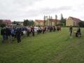 volleyball-hcv-009