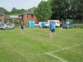 volleyball-hcv-023