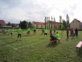volleyball-hcv-027
