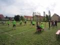 volleyball-hcv-027
