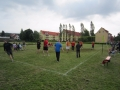 volleyball-hcv-033