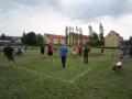 volleyball-hcv-033