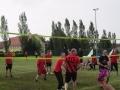 volleyball-hcv-035