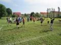 volleyball-hcv-038