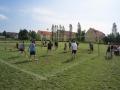 volleyball-hcv-050