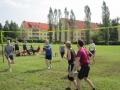 volleyball-hcv-052