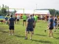 volleyball-hcv-074