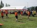 volleyball-hcv-075