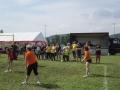 volleyball-hcv-076