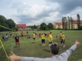 volleyball-hcv-111