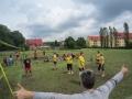 volleyball-hcv-111