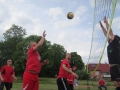 volleyball-hcv-126