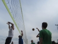 volleyball-hcv-131