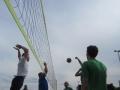 volleyball-hcv-131