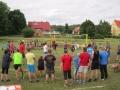volleyball-hcv-134