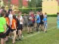 volleyball-hcv-139