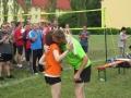 volleyball-hcv-146