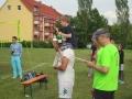 volleyball-hcv-159