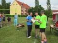 volleyball-hcv-166
