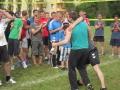 volleyball-hcv-173