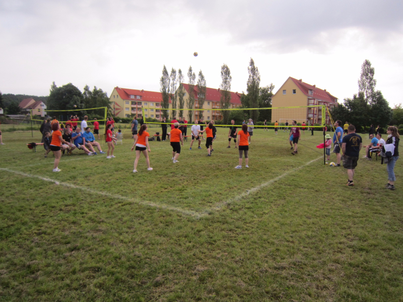 volleyball-hcv-032
