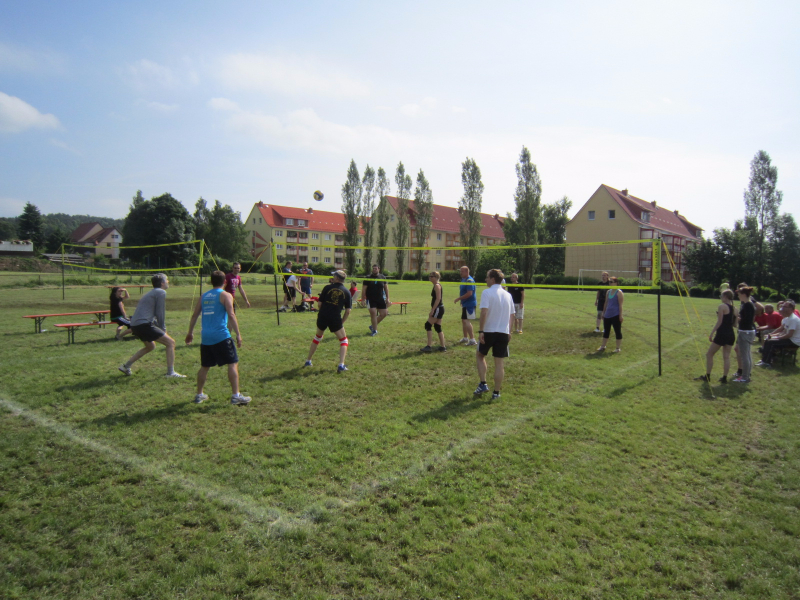 volleyball-hcv-050