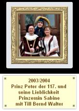 2003_2004