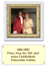 2006_2007