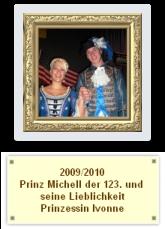 2009_2010