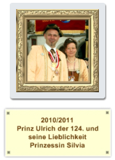 2010_2011