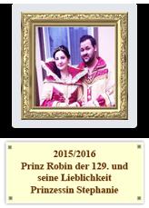 Komplett_2015_2016